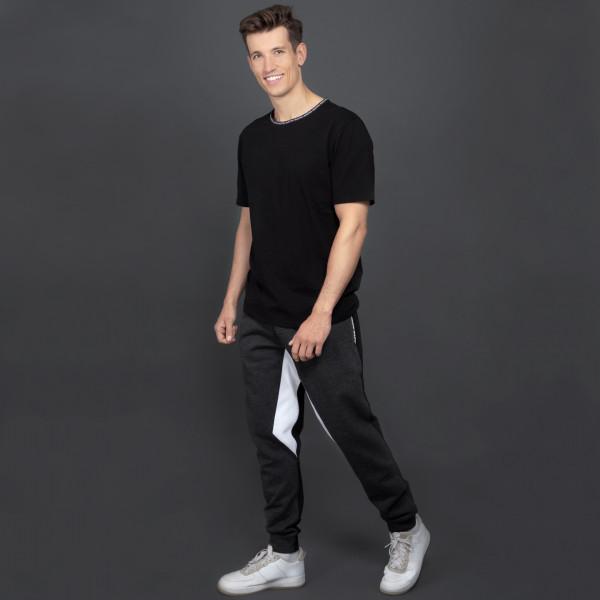 ALETIK COMFORT SWEAT PANTS